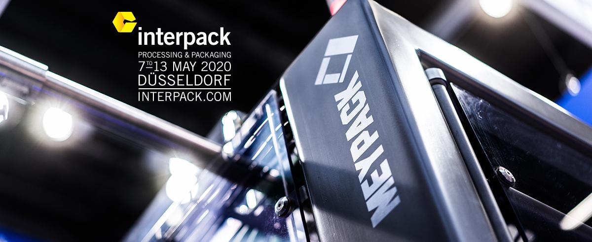 image of meypack case packer